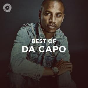 Updated Playlists Best of Da Capo