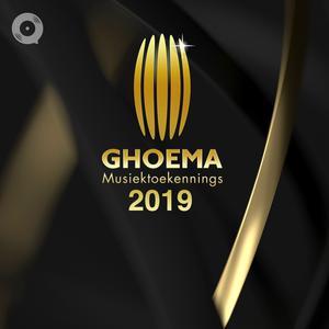Ghoema Musiektoekennings 2019