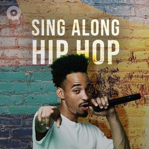 Sing Along Hip Hop
