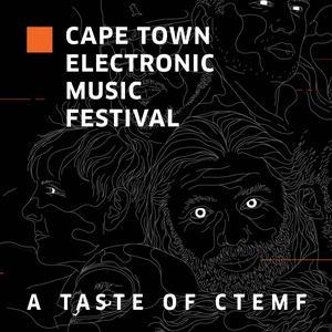 A Taste of CTEMF