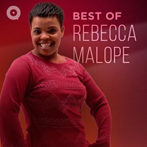 Updated Playlists Best of Rebecca Malope