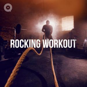 Rocking Workout
