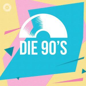 Die 90s