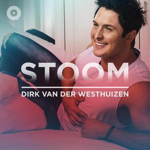 Updated Playlists Dirk Van Der Westhuizen: STOOM
