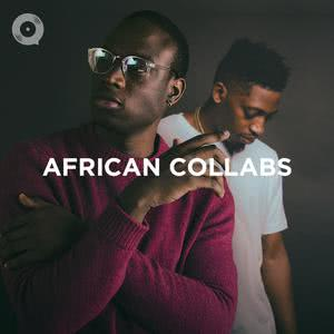 African Collabs