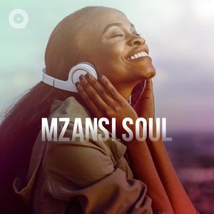 Mzansi Soul
