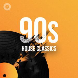 90s House Classics
