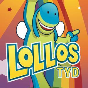 Lollos Tyd