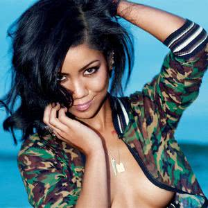 Updated Playlists Jhené Aiko's Top Songs