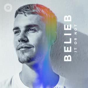 Justin Bieber: Belieb It Or Not