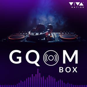 Gqom Box