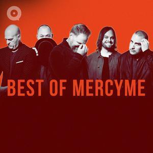 Best of MercyME