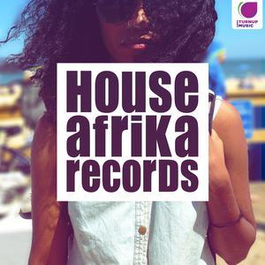 House Afrika