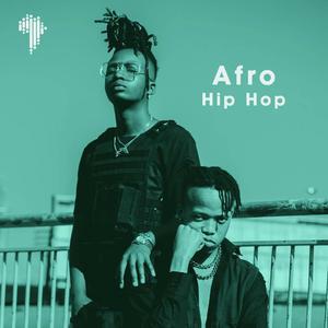 Afro Hip Hop