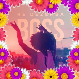 Updated Playlists Ke Dezemba Boss