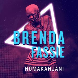 Brenda Fassie: Nomakanjani