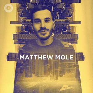 Best of Matthew Mole