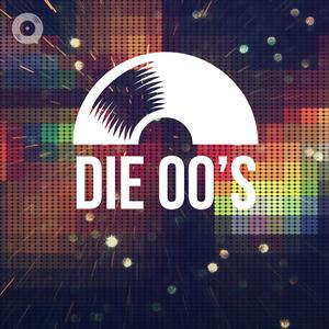 Die 00s