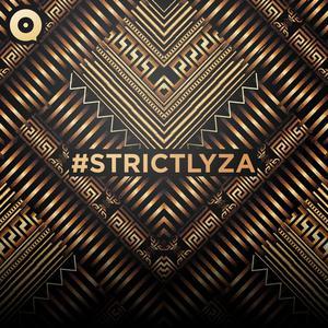 Updated Playlists #StrictlyZA