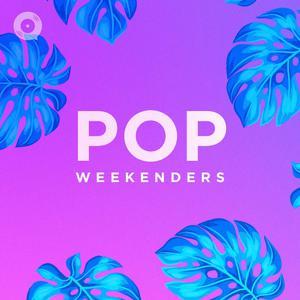 Pop Weekenders