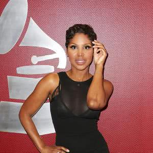 Updated Playlists Toni Braxton's Top Songs