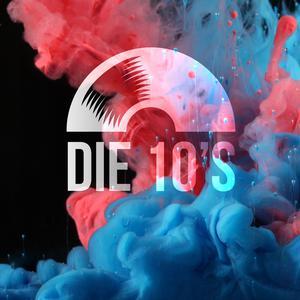 Die 10s