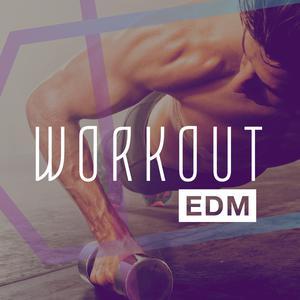 Workout EDM