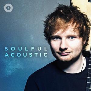Soulful Acoustic