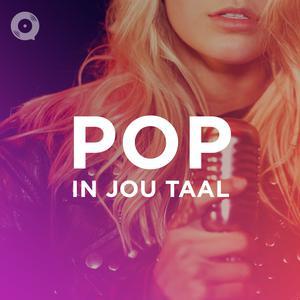 Pop In Jou Taal