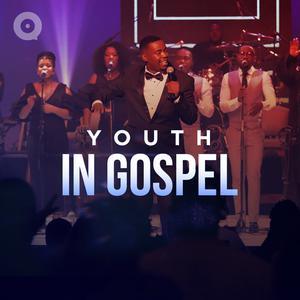 Youth in Gospel