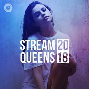 Stream Queens 2018