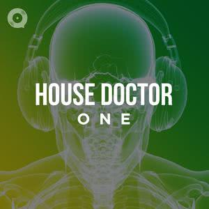 House Doctor One