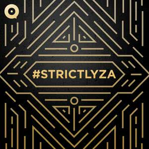 Updated Playlists #StrictlyZA