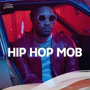 Hip Hop Mob