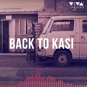 Back To Kasi