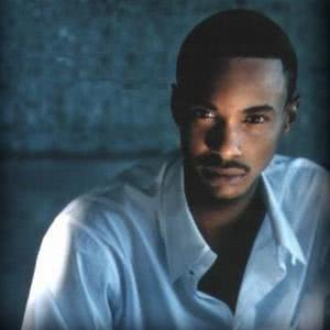Updated Playlists Tevin Campbell's Top Songs