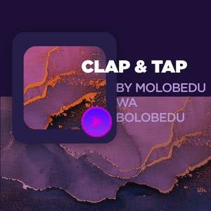 Updated Playlists Clap & Tap