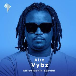 Afro Vybz