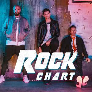 Rock Chart