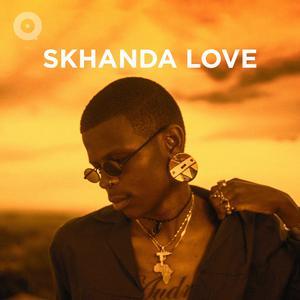 Skhanda Love