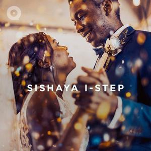 Sishaya i-Step