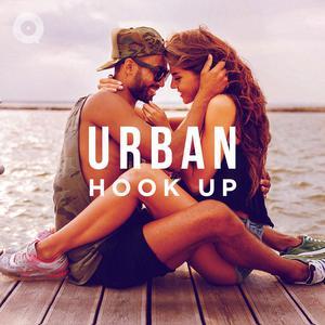 Urban Hook Up