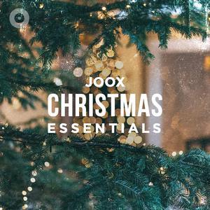 JOOX Christmas Essentials