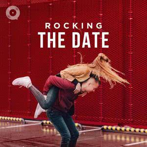 Rocking The Date