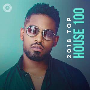 2018 Top House 100