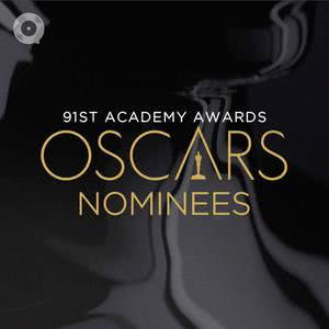 91st Academy Awards Nominees