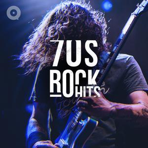 70s Rock Hits