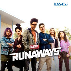 Runaways Music Playlist