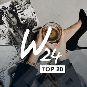 W24 Top 20