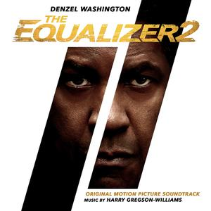 Equalizer 2 Soundtrack